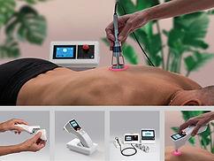 LightStream_laser_therapy-15W_cl_4.jpg