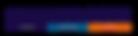 Логотип_АфишаСочи.png