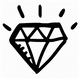 0205-diamond-512.png