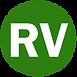 DQ-RV-Mini-Storage-Idaho-Falls.png