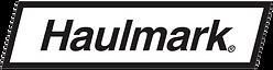haulmark-diamondqualitytrailers (1) (1)