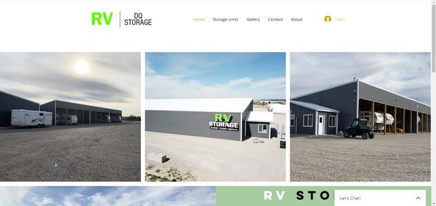 DQ_Storage_SkySharkGraphics.PNG