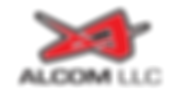 ALCOM-LOGO-NEW-Feature-Size-WP-1.png