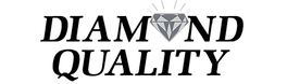 Diamond Quality Trailers Logo.png