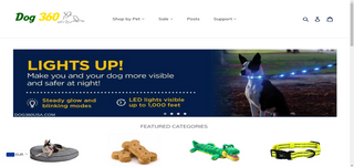 Dog360_SkySharkGraphics.png