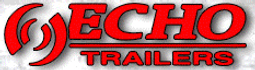 echo-trailers-diamond-quality-trailers.P