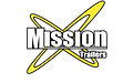 mission-trailers-diamond-quality-trailer