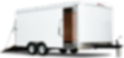 CARGO-TRAILER-DIAMOND-QUALITY-TRAILERS.p