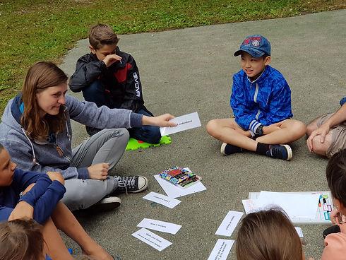 English camp Slovenija 70.jpg