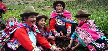 peruanas indigenas.jpg