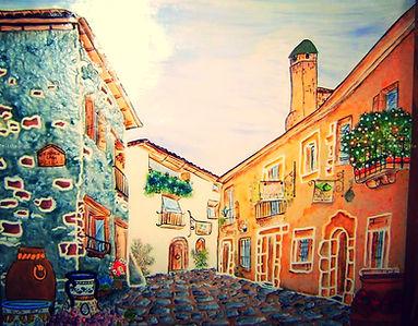 calles de espana_edited.jpg