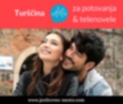 Turščina.png