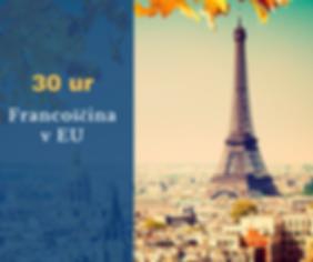 francoščina v Evropski Uniji
