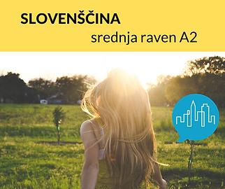Slovenščina_srednja_raven.png