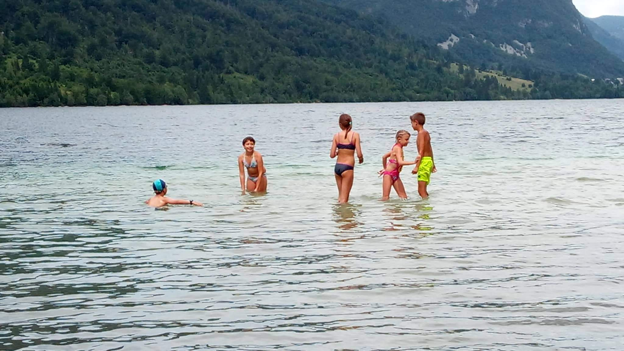 English camp Slovenija 59