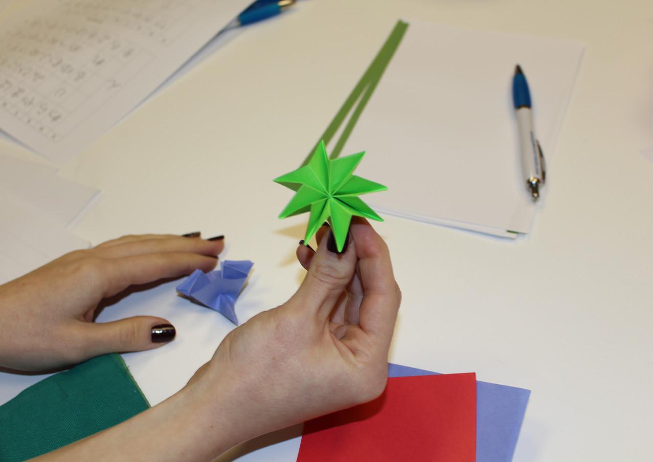15_origami.JPG
