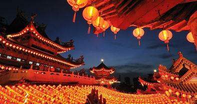 China_Buildings_Lanterns.jpg