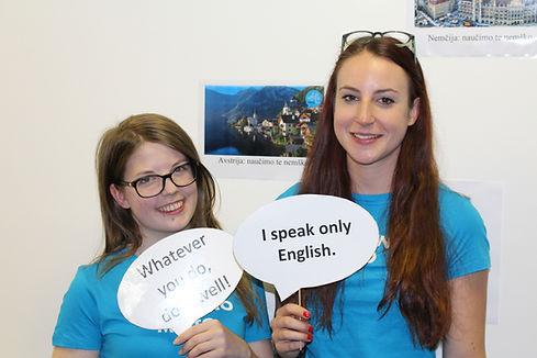 učitelji jezikov 1