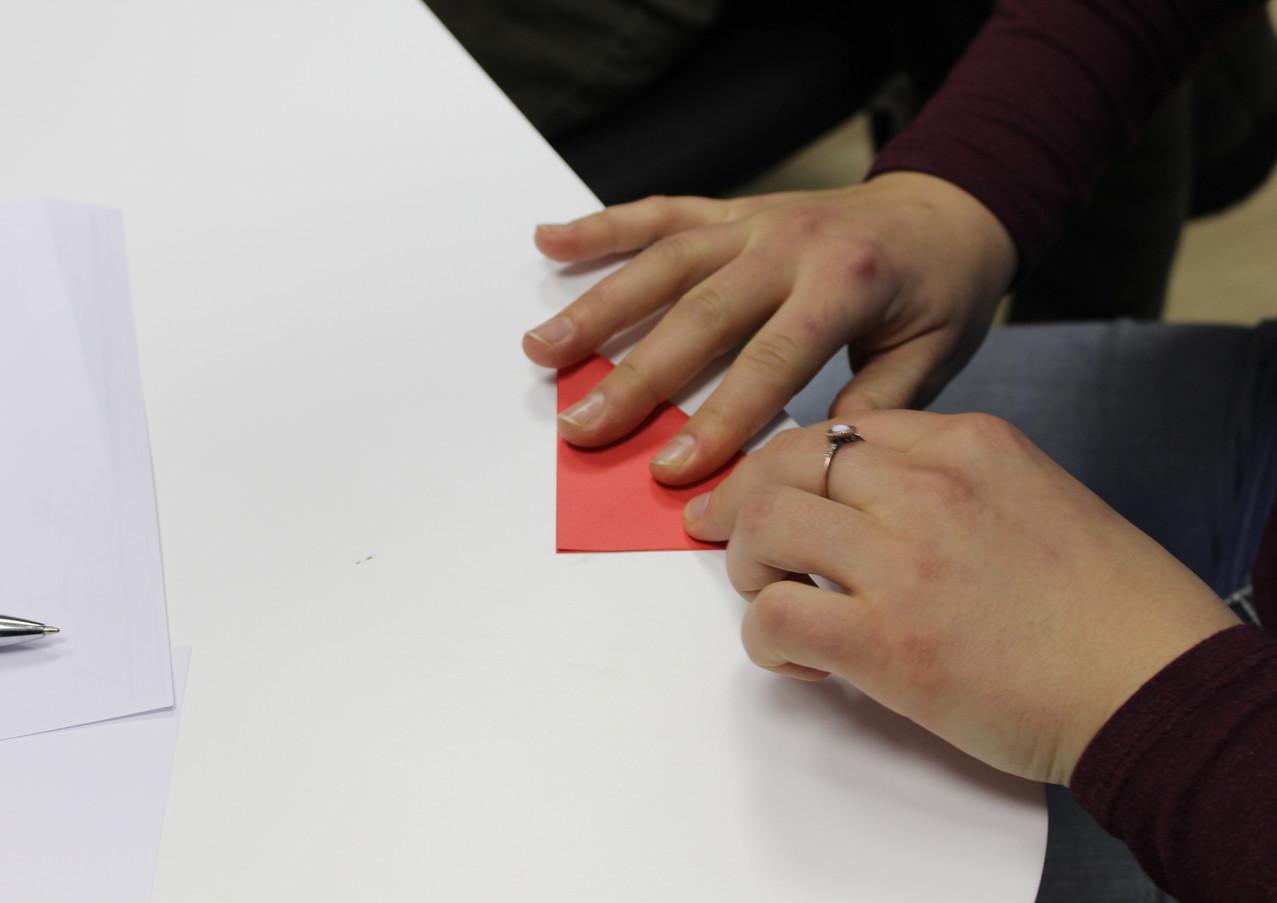 11_origami.JPG