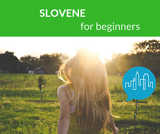 Slovene for foreigners.png