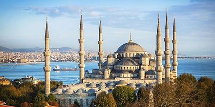 istanbul.jpg
