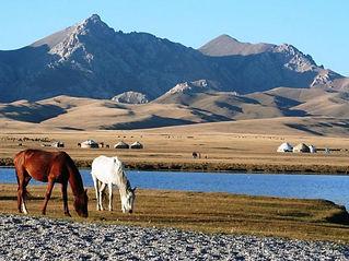 ta-nasmeh-kirgizija-32.9c52f8e9e22de79aa