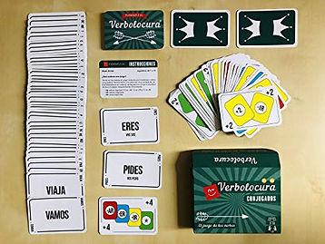 verbolocura1.jpg