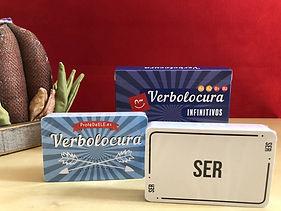 verbolocura-3ed-10-web.jpg