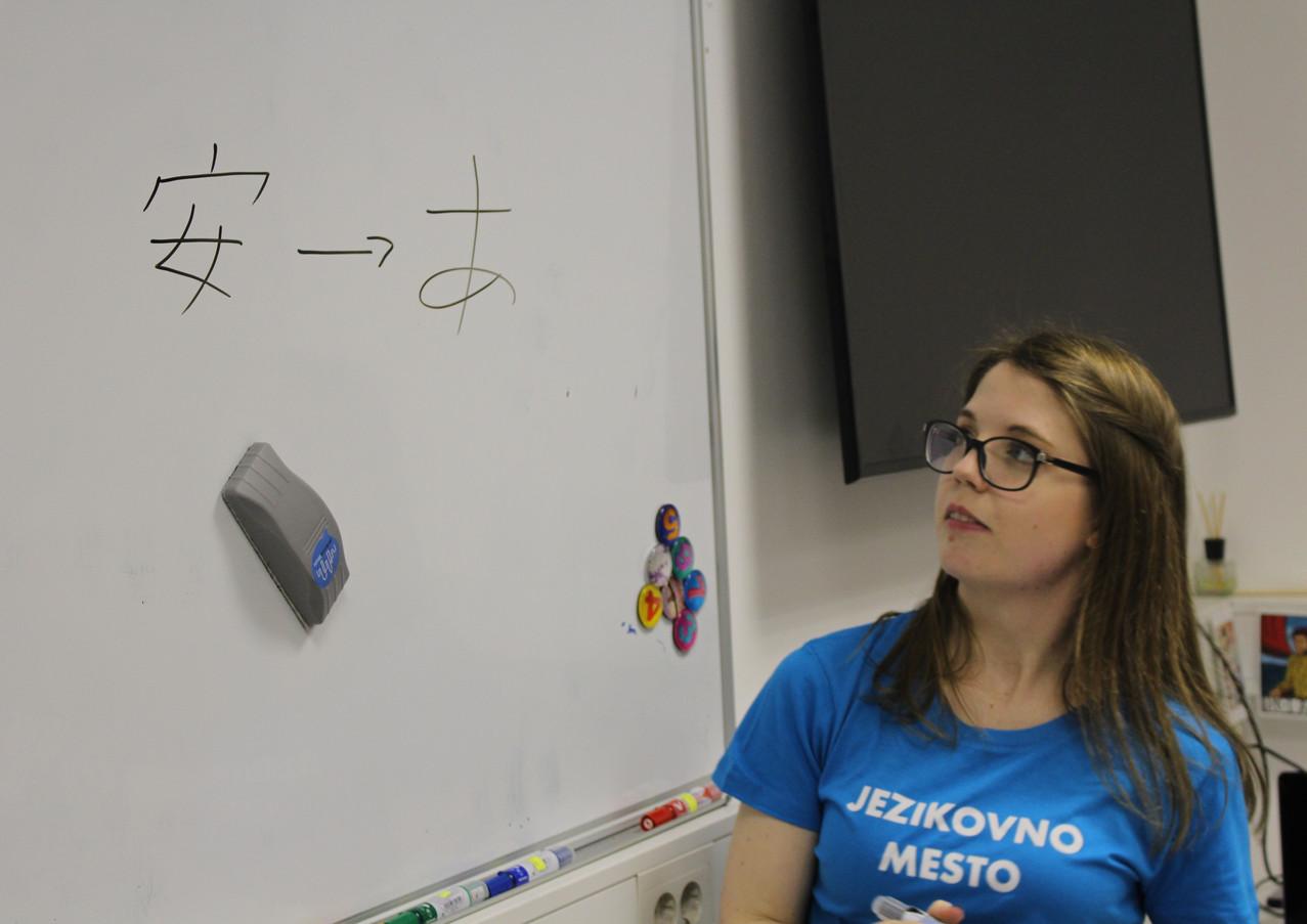 16_japonščina.JPG