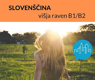 Slovenščina višja raven.png
