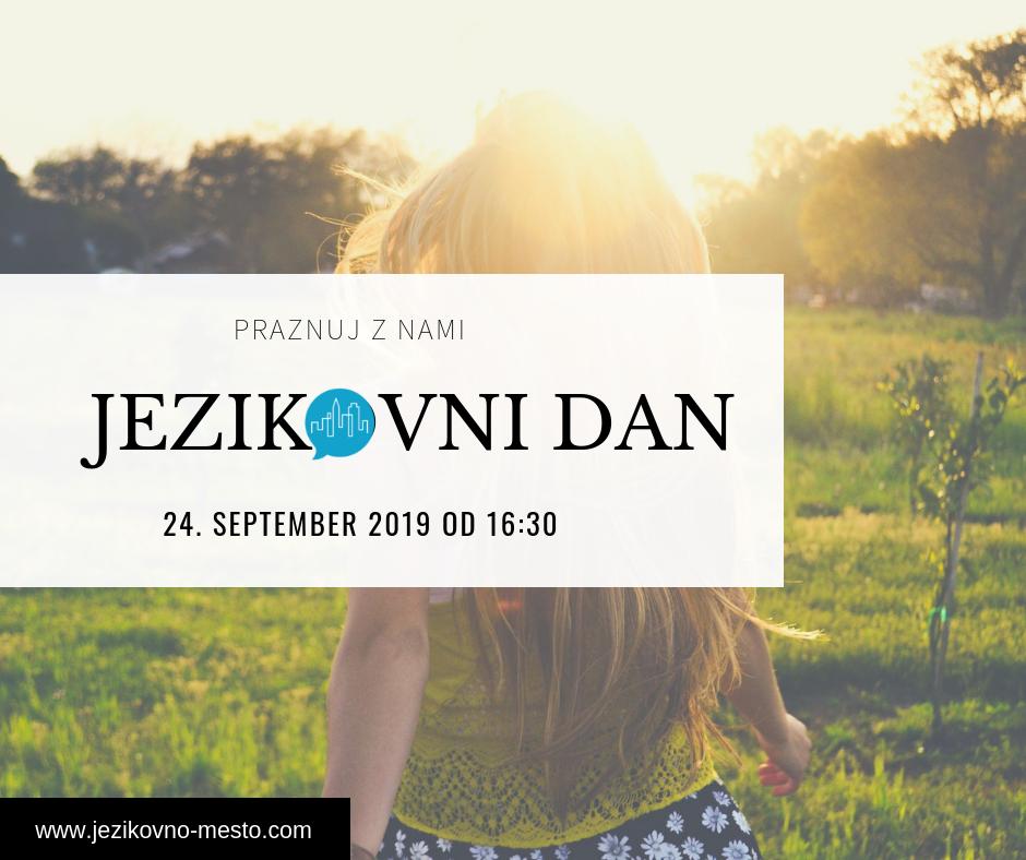 DAN JEZIKOV 3.png