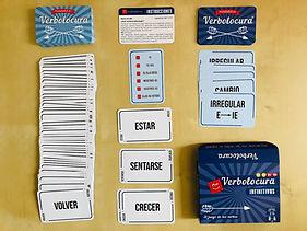 verbolocura-3ed-14-web.jpg
