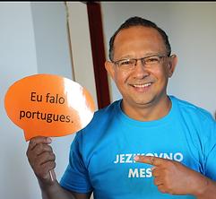 Že_govoriš_portugalsko_edited.png
