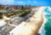 Praia do futuro.jpg