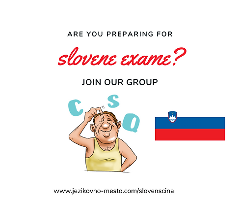 Slovene exame_.png