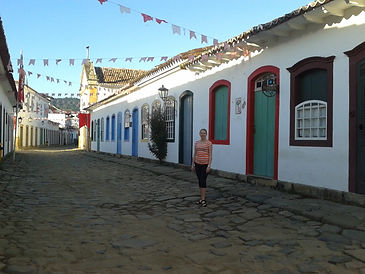 Brazilija - Parati 1.jpg