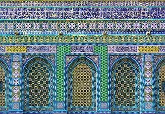 Arabščina