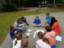 English camp Slovenija 73.jpg