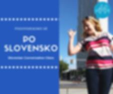 Pogovarjajmo se slovensko.png