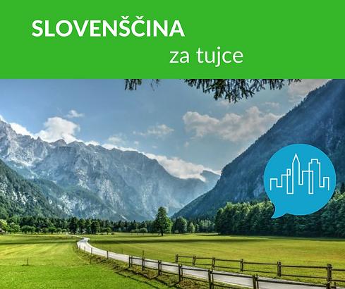 slovenščina_za_tujce.png