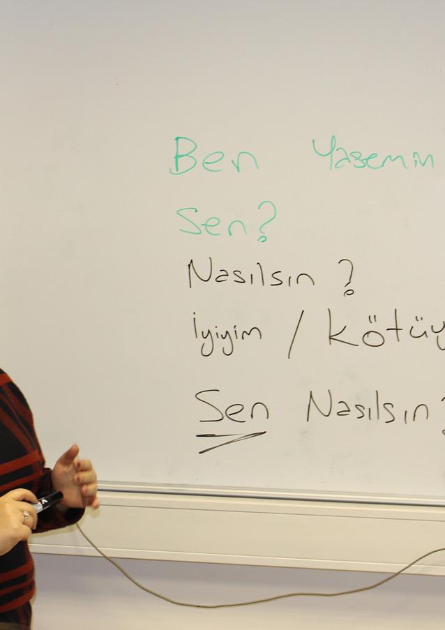 31_turščina.JPG