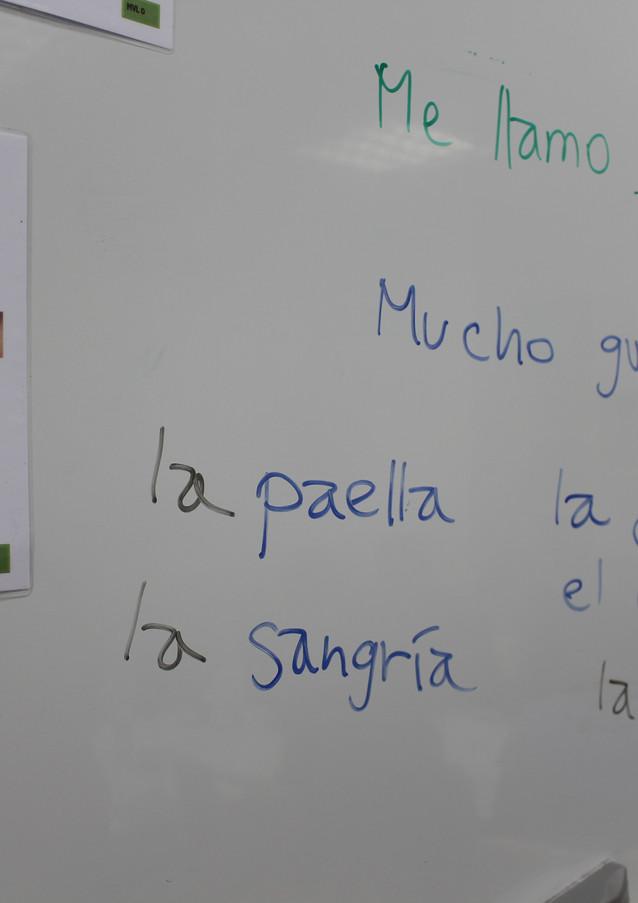 28_španščina.JPG