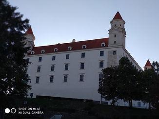 Bratislava_foto.jpg