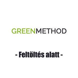 greenmethod-feltoltes-alatt.jpg