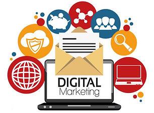 digital%2520marketing_edited_edited.jpg
