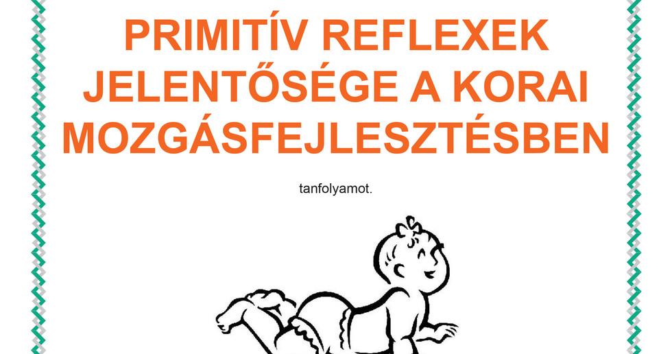 Primitív reflex.jpg