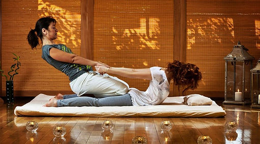 thai-massage-kiemelt-Programlehetosegek.