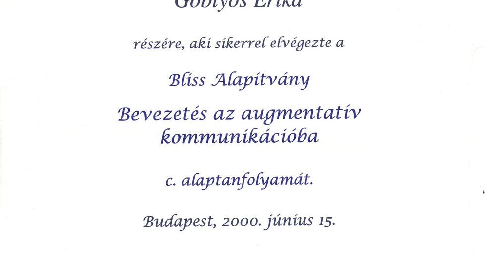 BLISS AAK.jpg