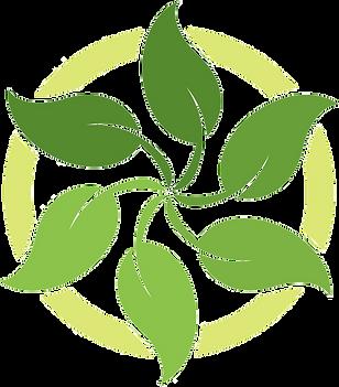 6 leaf ring.png
