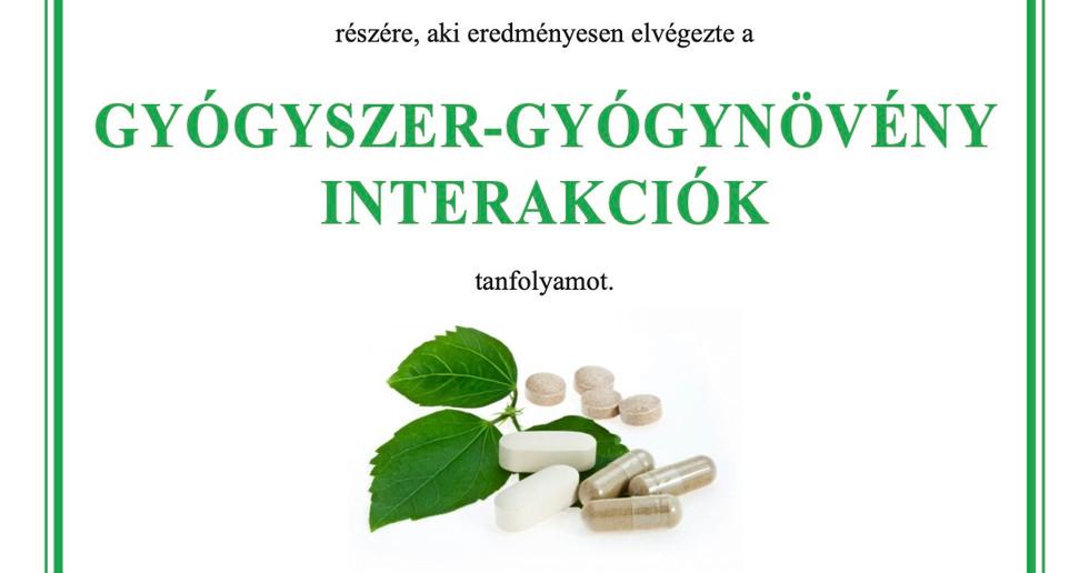 Gyógyszerinterakció.jpg